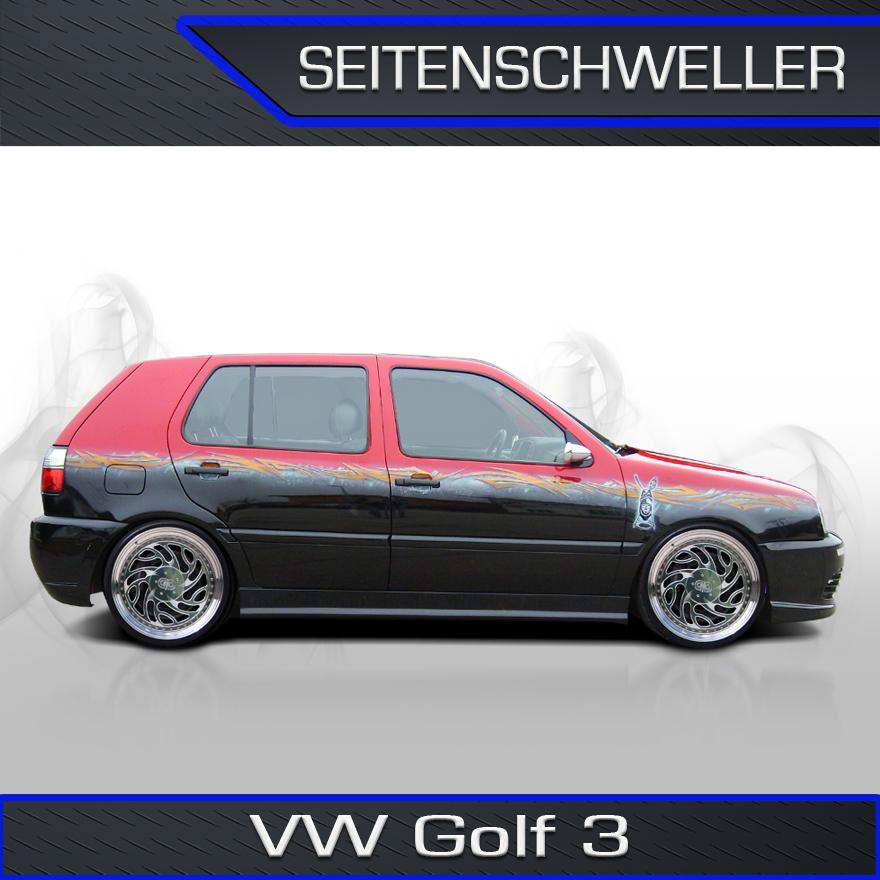 vw golf 3 1hxo 1h 3 5 t rer variant dperformance abs. Black Bedroom Furniture Sets. Home Design Ideas